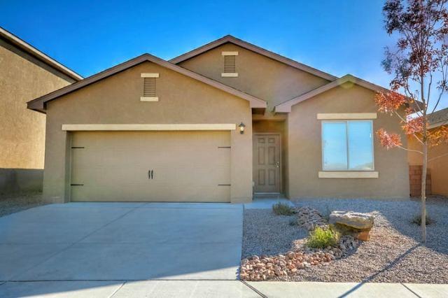 3016 Bosque De Oro Drive SW, Albuquerque, NM 87121