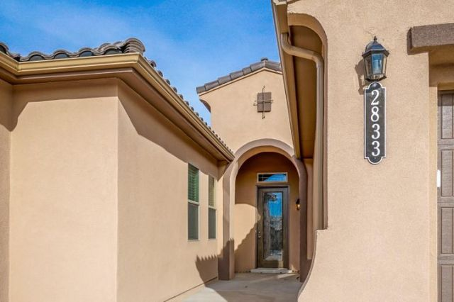 2833 Cedro Lane SE, Rio Rancho, NM 87124