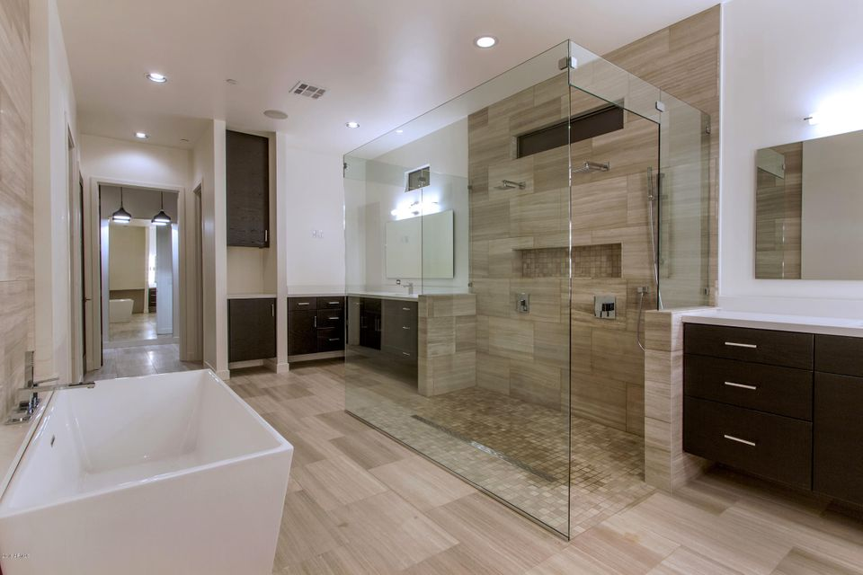 bathroom master ideas design accessories pictures zillow of 2 5