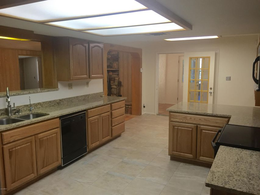 Garage Cabinets Apache Junction Az House Condo Apartment Flat 442 N Mountain View Road Apache