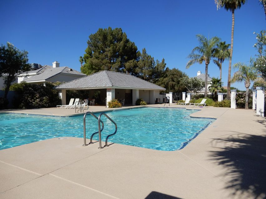 Swimming Pool Frankfurt 3466 W Frankfurt Drive Chandler 85226 Sold Listing Mls 5775303 Better Homes And Gardens Bloomtree Realty