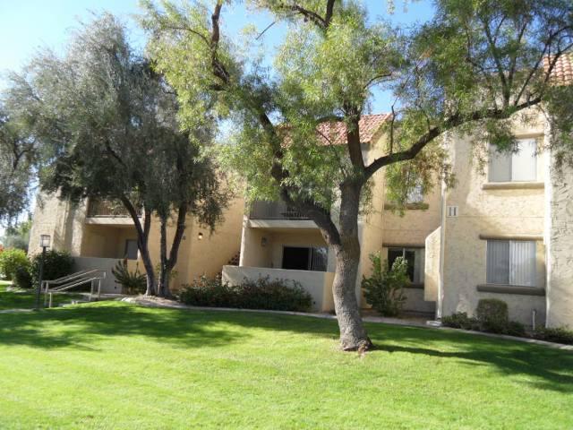 8256 E ARABIAN Trail, 246, Scottsdale, AZ 85258