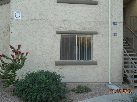 8256 E Arabian Trail, 140, Scottsdale, AZ 85258