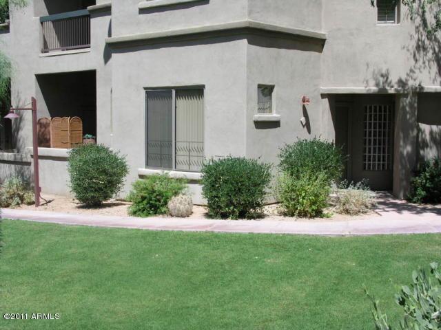 20801 N 90TH Place, 124, Scottsdale, AZ 85255