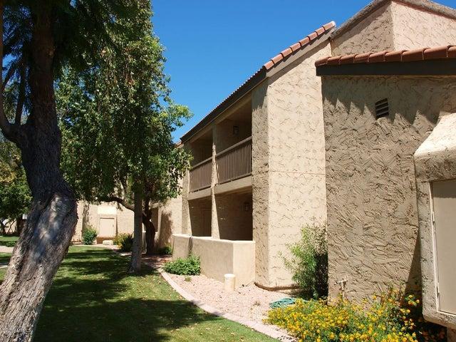 8256 E ARABIAN Trail, 240, Scottsdale, AZ 85258