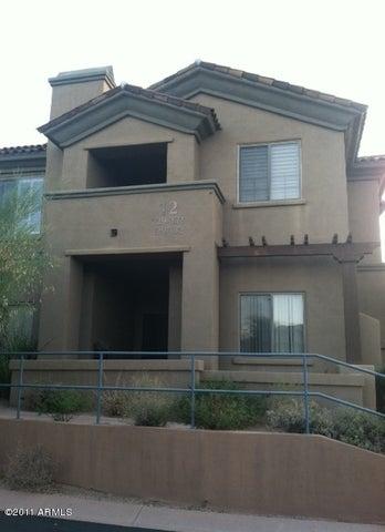 20801 N 90TH Place, 132, Scottsdale, AZ 85255