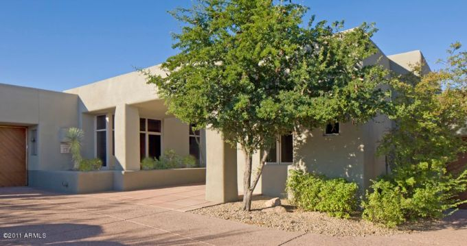 39242 N 100TH Place, Scottsdale, AZ 85262