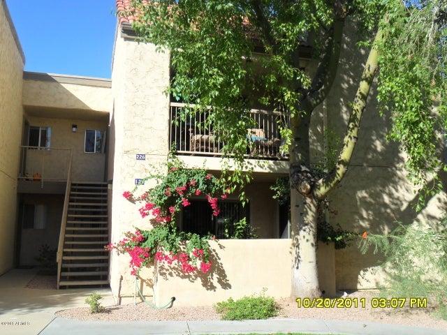 8256 E ARABIAN Trail, 226, Scottsdale, AZ 85258