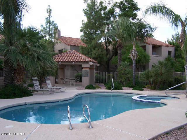 8787 E MOUNTAIN VIEW Road, 2059, Scottsdale, AZ 85258