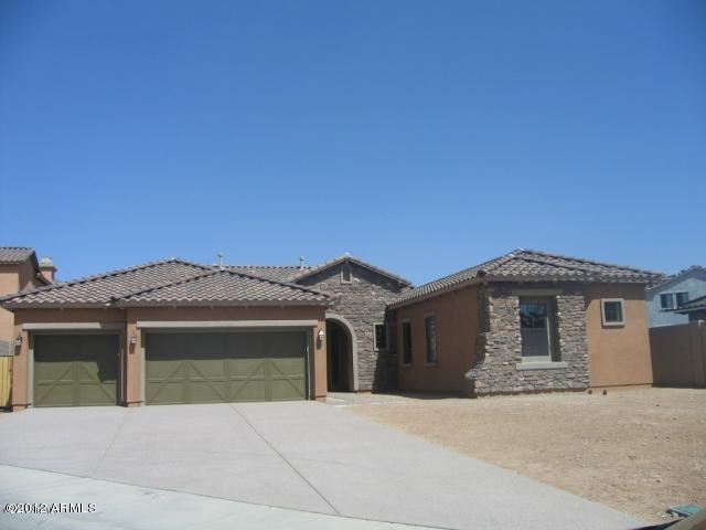 9947 E DESERT JEWEL Drive, Scottsdale, AZ 85255
