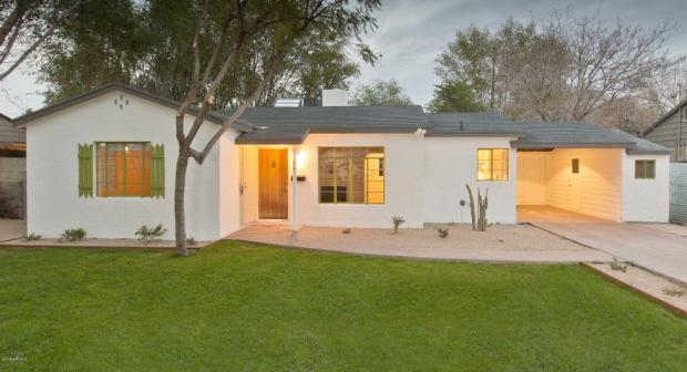606 W PIERSON Street, Phoenix, AZ 85013