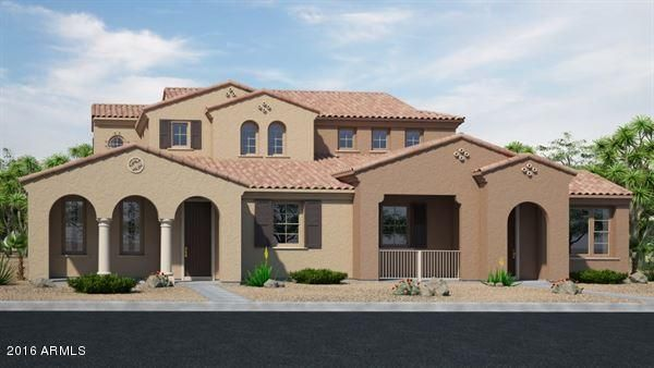 10058 E Bell Road, Scottsdale, AZ 85260