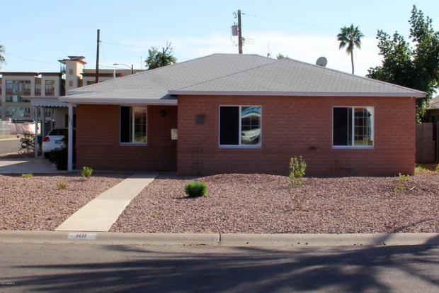 101 W PIERSON Street, Phoenix, AZ 85013