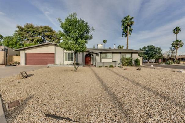 1858 E ALAMEDA Drive, Tempe, AZ 85282