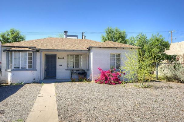 1842 N LAUREL Avenue, Phoenix, AZ 85007