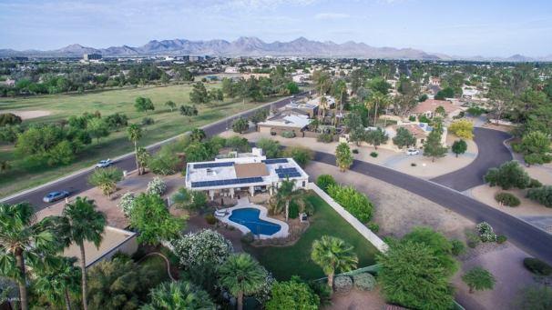 6543 E HEARN Road, Scottsdale, AZ 85254