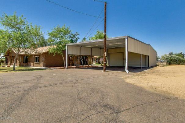 6220 S 36th Street, Phoenix, AZ 85042