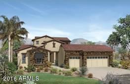 5407 E HALLIHAN Drive, Cave Creek, AZ 85331