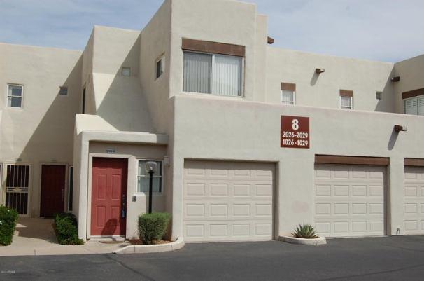 11260 N 92ND Street, 2028, Scottsdale, AZ 85260