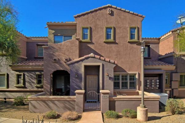 3935 E ROUGH RIDER Road, 1079, Phoenix, AZ 85050