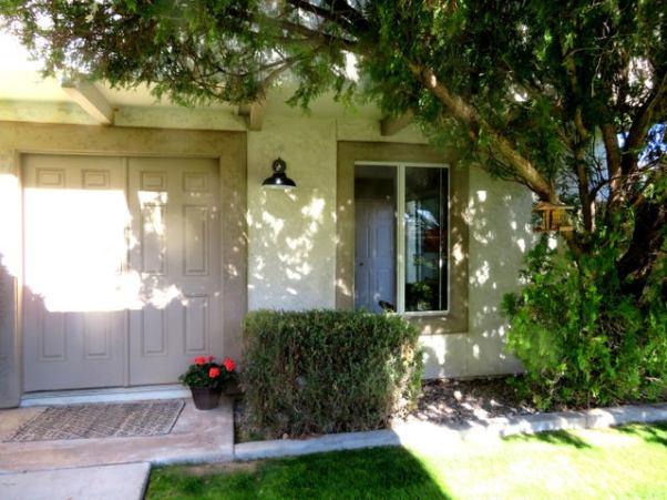 7910 E KEIM Drive, Scottsdale, AZ 85250