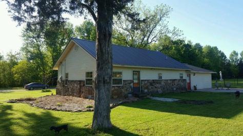 6790 Bethesda, Batesville, AR 72501
