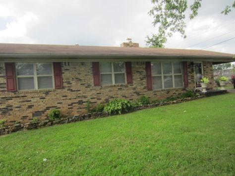 1090 Dogwood Dr, Batesville, AR 72501