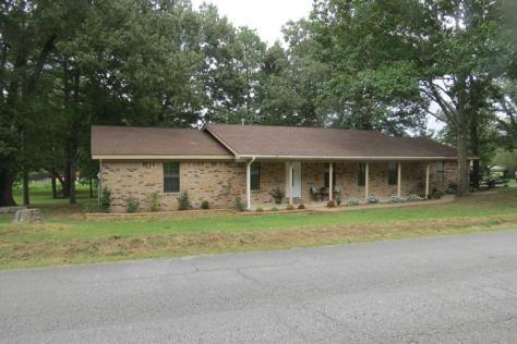 20 Redbird Drive, Batesville, AR 72501