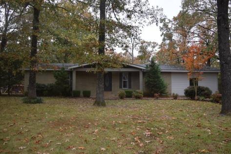 10 Kimberly Lane, Batesville, AR 72501