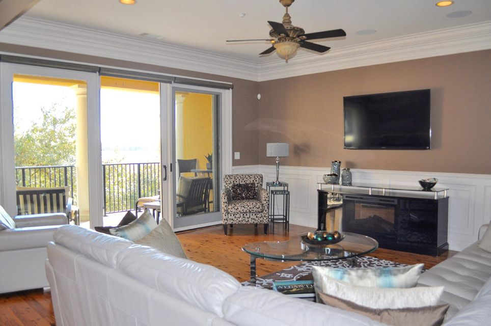 Reverie On The Ashley In North Charleston Real Estate