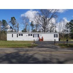 Small Crop Of Mobile Home For Sale