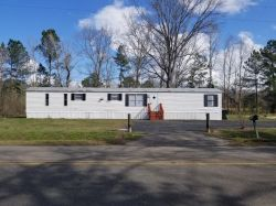 Small Of Mobile Home For Sale