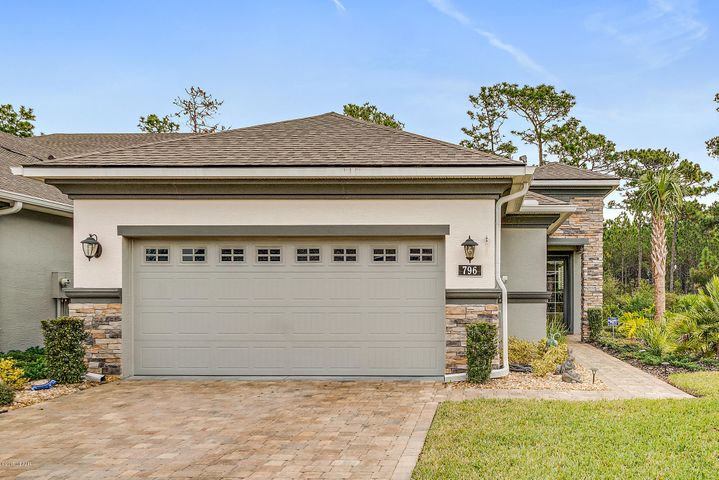 Port Orange Homes For Sale with Owner Financing Available Daytona