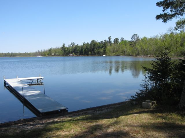 40454 S ICE CRACKING RD, Ponsford, MN 56575