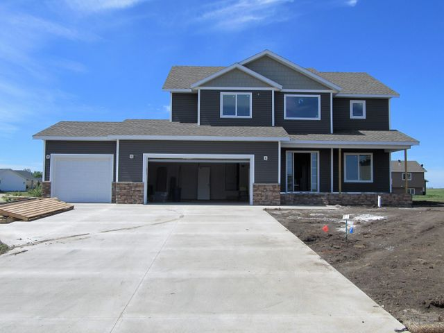 2433 VALLEY, Hawley, MN 56549