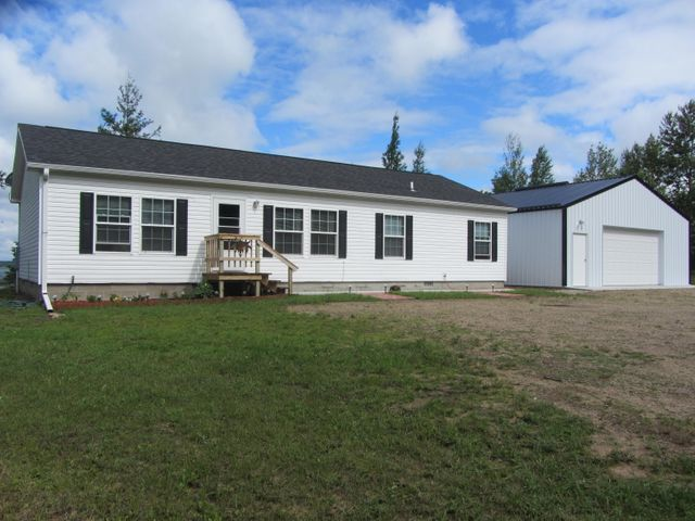 25304 HWY 39, Osage, MN 56570