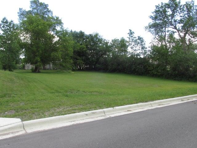 611 THOMAS Ave., Detroit Lakes, MN 56501