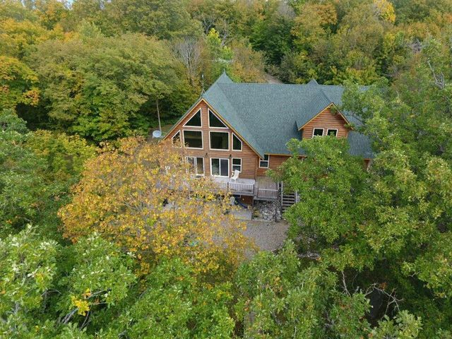 29349 BUFFALO RUN, Rochert, MN 56578