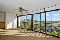 9220 Sw 14th Street #3407 Boca Raton FL 33428 | RX ...