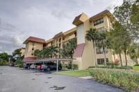 9220 Sw 14th Street #3103 Boca Raton FL 33428 | RX ...