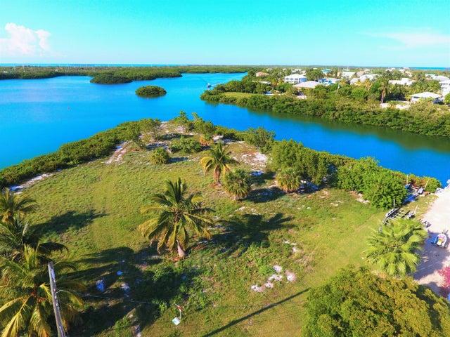 1B West Avenue D, Coco Plum, FL 33050