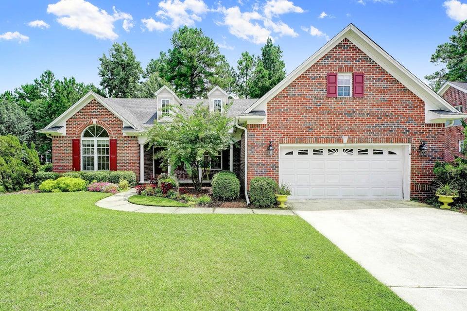 Fullsize Of Green Homes For Sale
