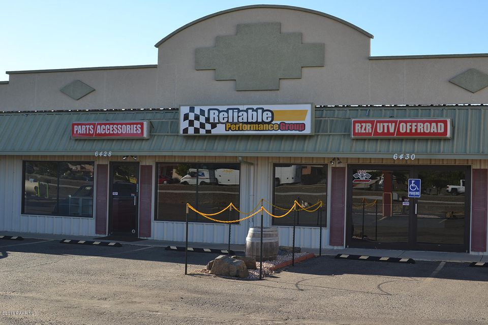 Contact owners for lease information at (928) 308-5643