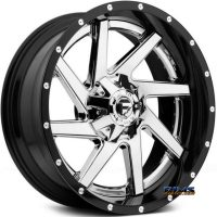 Tire Wheel Packages Tire Rack Your Performance Experts ...