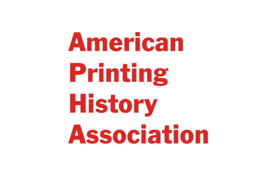 Cary Graphic Arts Collection to be honored Rochester Institute of