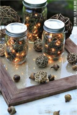 Teal Mason Jar Centerpieces That Look Simply Mason Jar Centerpieces That Look Simply Ritely Mason Jar Centerpieces Bridal Shower Mason Jar Centerpieces Birthday