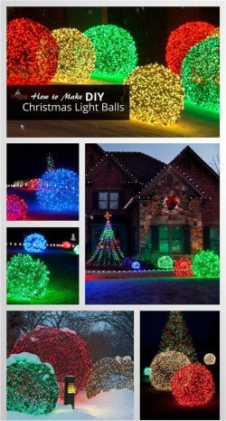 Beautiful Outdoor Decorations Ritely Diy Outdoor Decorations Pinterest Easy Diy Outdoor Decorations Outdoor Decorations Festive Ideas Festive Ideas