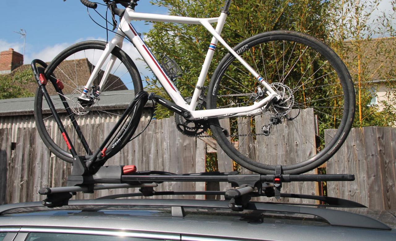 2 Car Garage Bike Storage Beginner S Guide To Transporting Your Bike All Your Options For