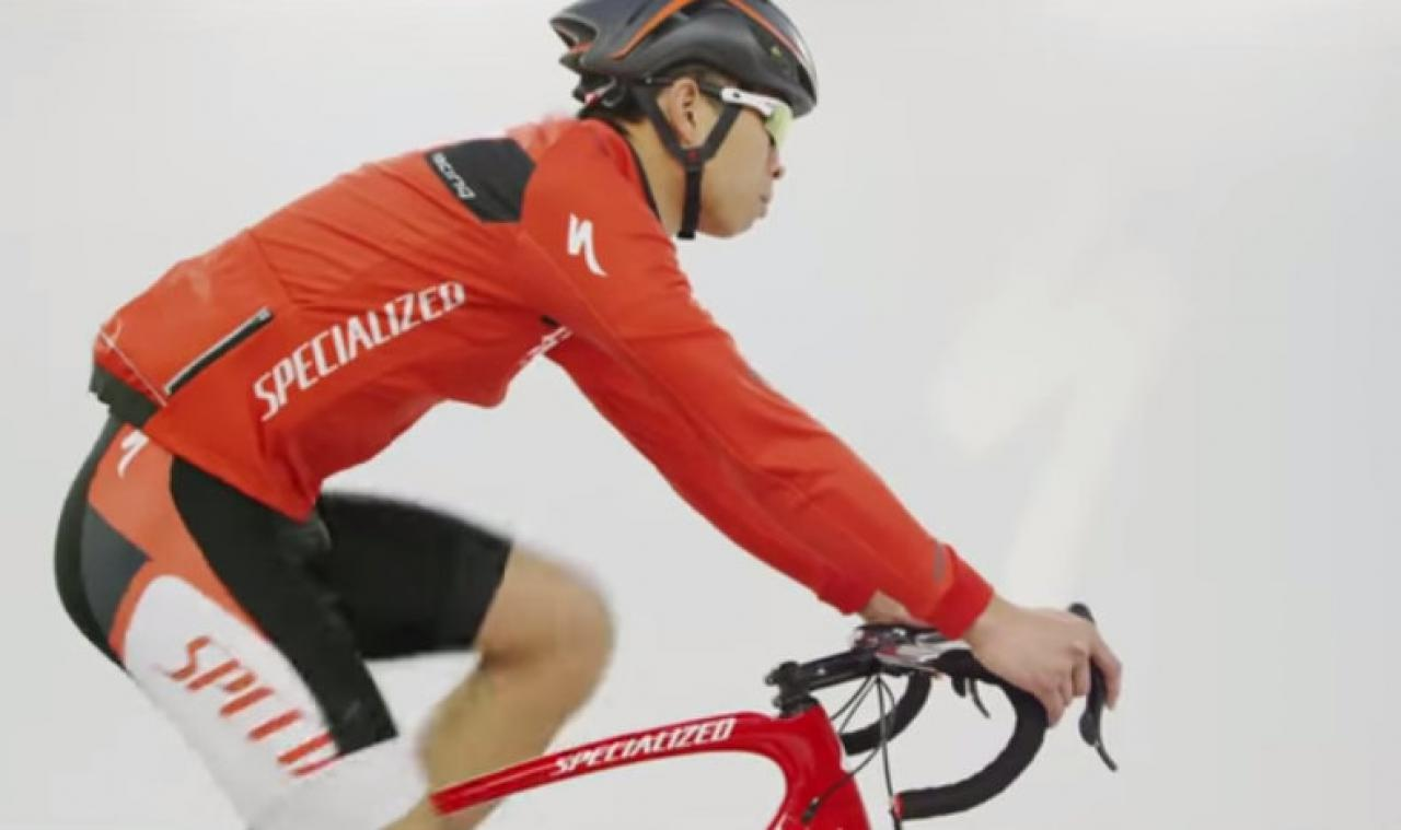 Cycling Clothing Video How Much Aero Difference Does Cycle Clothing Make Road Cc