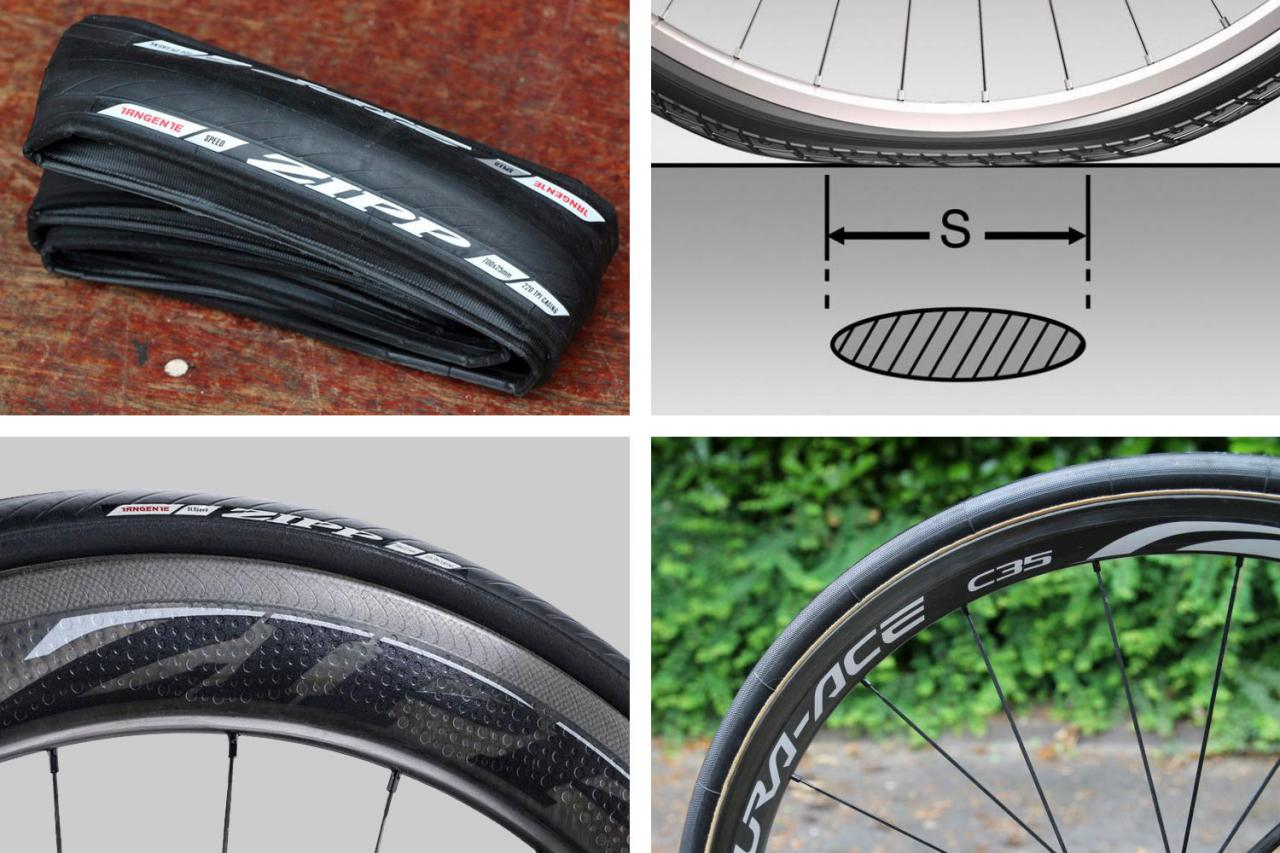 Point P Roubaix Trend Spotting Why You Need To Switch To Wider Tyres Road Cc